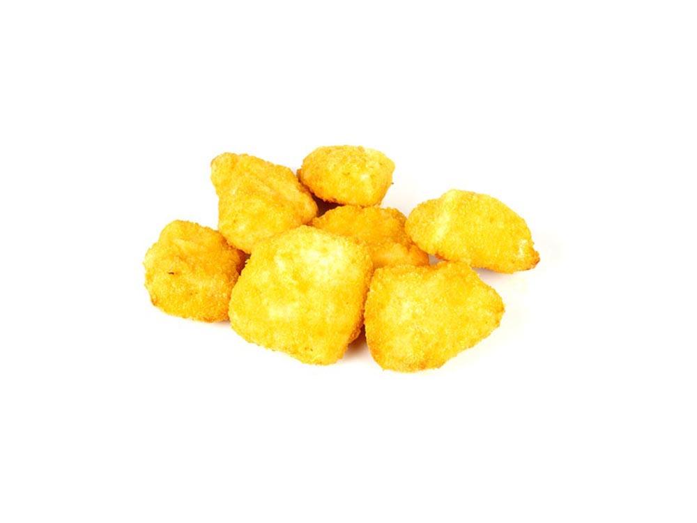 Poulet Nuggets (1000g)