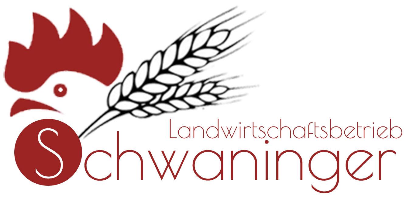 Landwirtschaftsbetrieb Schwaninger – Poulet in Guntmadingen